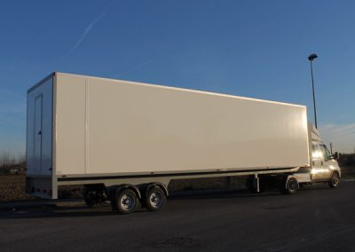 sr50-trasporto-merci3