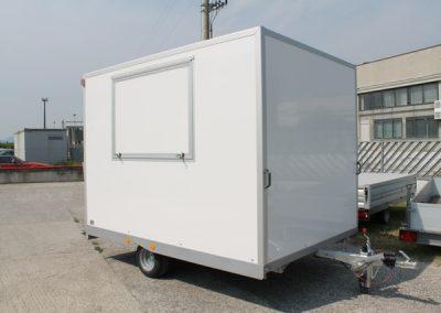RImorchio cube xxl ufficio mobile 2