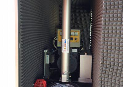 Rimorchio generatore torre faro (3)