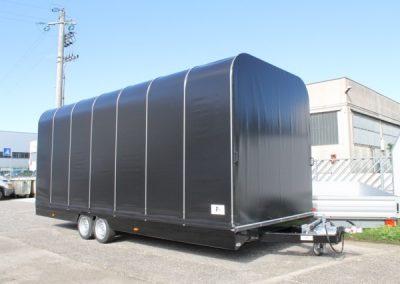 furgone per palco mobile (1)