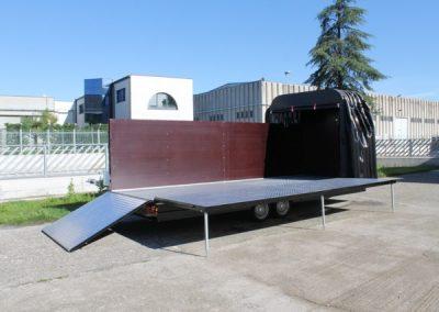 furgone per palco mobile (2)