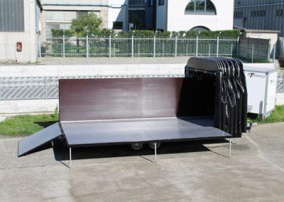 furgone per palco mobile (5)