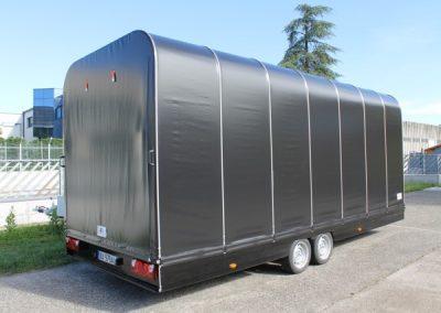 furgone per palco mobile (6)