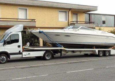 semirimorchio-trasporto-barche