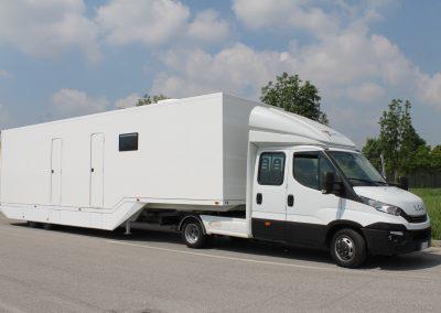 sr50-trasporto-cavalli (3)