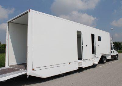 sr50-trasporto-cavalli (4)