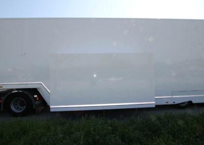 Sr320 motorsport ribassato versione A (19)