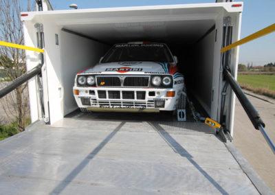 Sr320 motorsport ribassato versione A (2)
