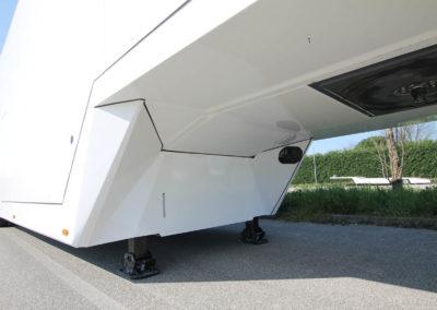 Sr320 motorsport ribassato versione A (8)