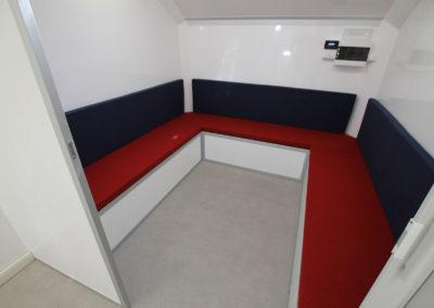 rimorchio-uso-ufficio-6metri (1)