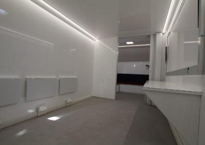 rimorchio-uso-ufficio-6metri (2)