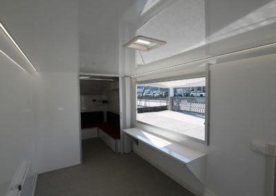 rimorchio-uso-ufficio-6metri (4)